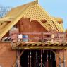 Proiecte de case parter, cu etaj sau cu mansardă? Ce să alegi?