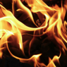 Incendiu la locul de muncă – ce e de făcut? Când şi cum acţionăm?