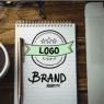 Utilitatea unui LOGO pentru afacerea ta