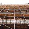 Case pe structură metalică – ce trebuie să știi