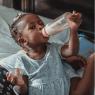 Când se introduce laptele de creştere în alimentaţia bebeluşilor şi în ce scop?