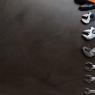 7 motive pentru a deveni instalator