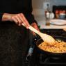 Ce fel de orez se foloseste la paella?