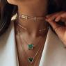 Ce bijuterii se poartă toamna?