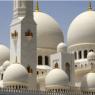De ce sa alegi un sejur in Sharm El Sheikh